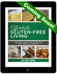 affordable-gluten-free-living-comeing-soon