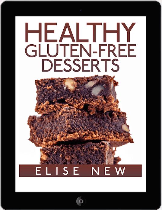 healthy-gluten-free-desserts