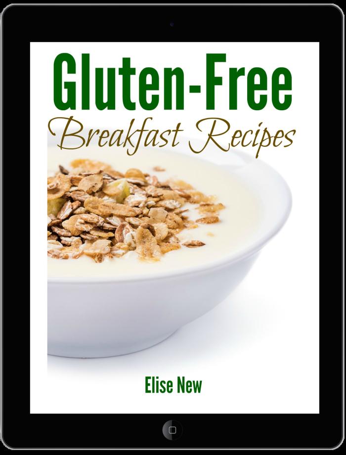gluten-free-breakfast-recipes