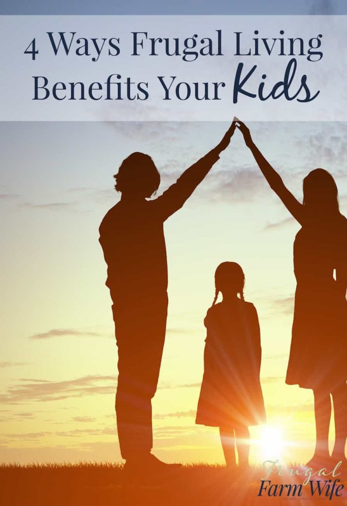 4-ways-frugal-living-benefits-kids