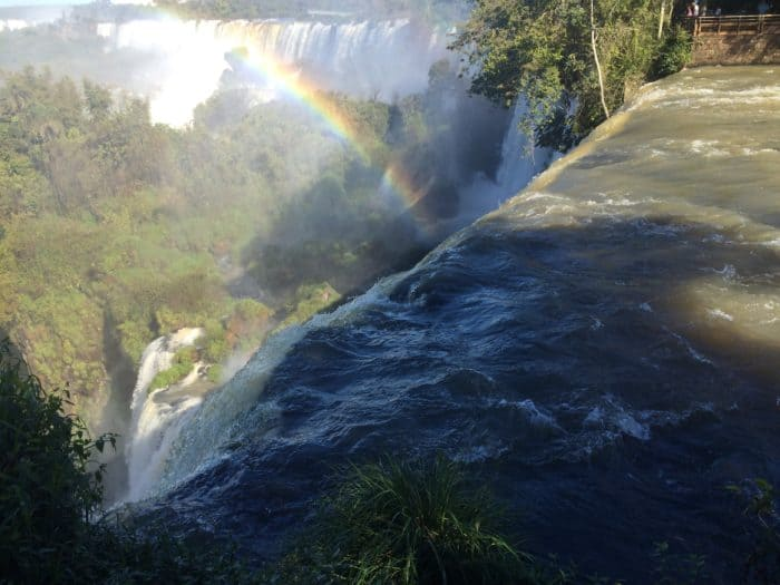 Tales Of Argentina: Beautiful Places